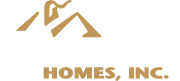 Triumph Homes Inc. Logo